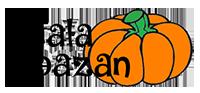 Halabazan Logo