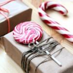 envolver regalo 3