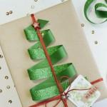 envolver regalo 5