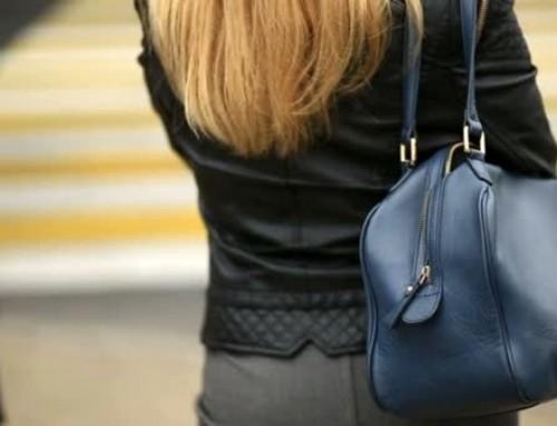 7 Consejos para Comprar el Bolso Ideal