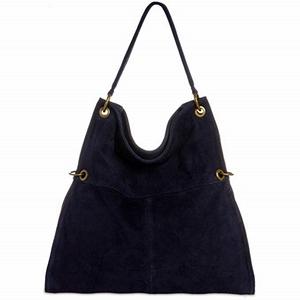 7 consejos para acertar al comprar el bolso color liso
