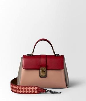 7 consejos para acertar al comprar el bolso forma de llevarlo