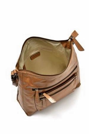 7 consejos para acertar al comprar el bolso seguridad