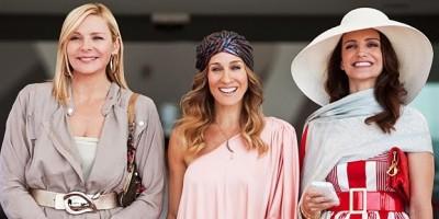 5 formas de llevar un turbante